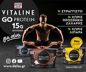 VITALINE_1 300X250